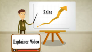 The Importance of Explainer Video for Startup