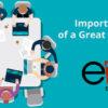 Explainer Video Makers_Widget1