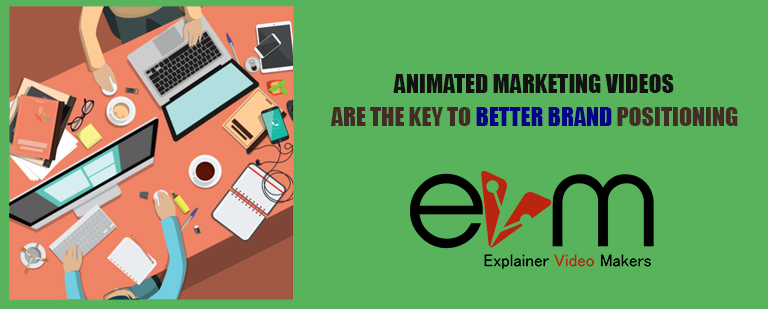 Explainer Video Makers_Image10