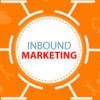 Successful inbound marketing strategy in 2019